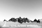 Cover BVS 2012