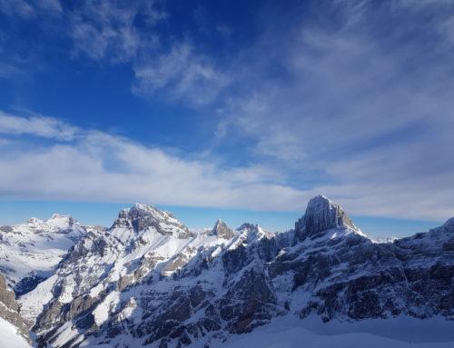 14.01.18 Col des Martinets